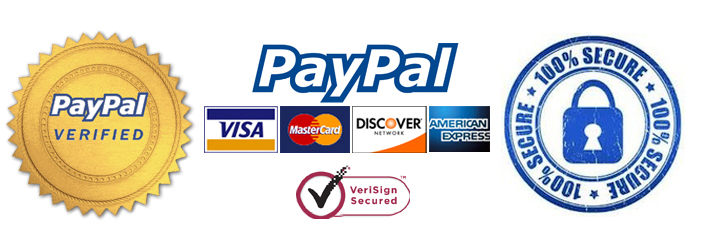paypal_logo_payments_secure_logo_verisign